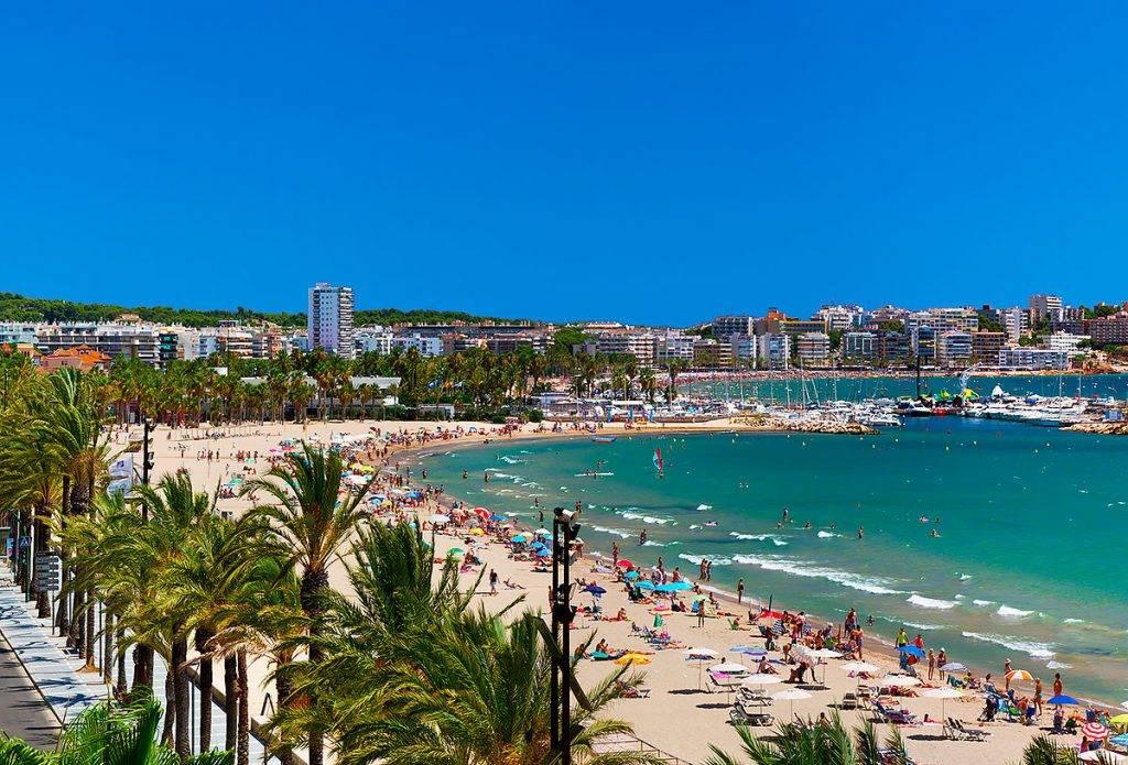 Салоу: лучшие достопримечательности, пляжи, рестораны