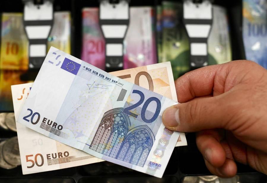 Роды и беременность в испании в 2021 году: стоимость, как проходят