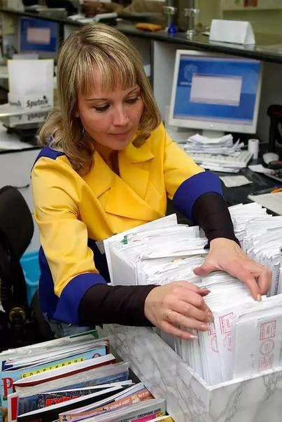 Почта в Финляндии: что нужно знать отправителю и получателю