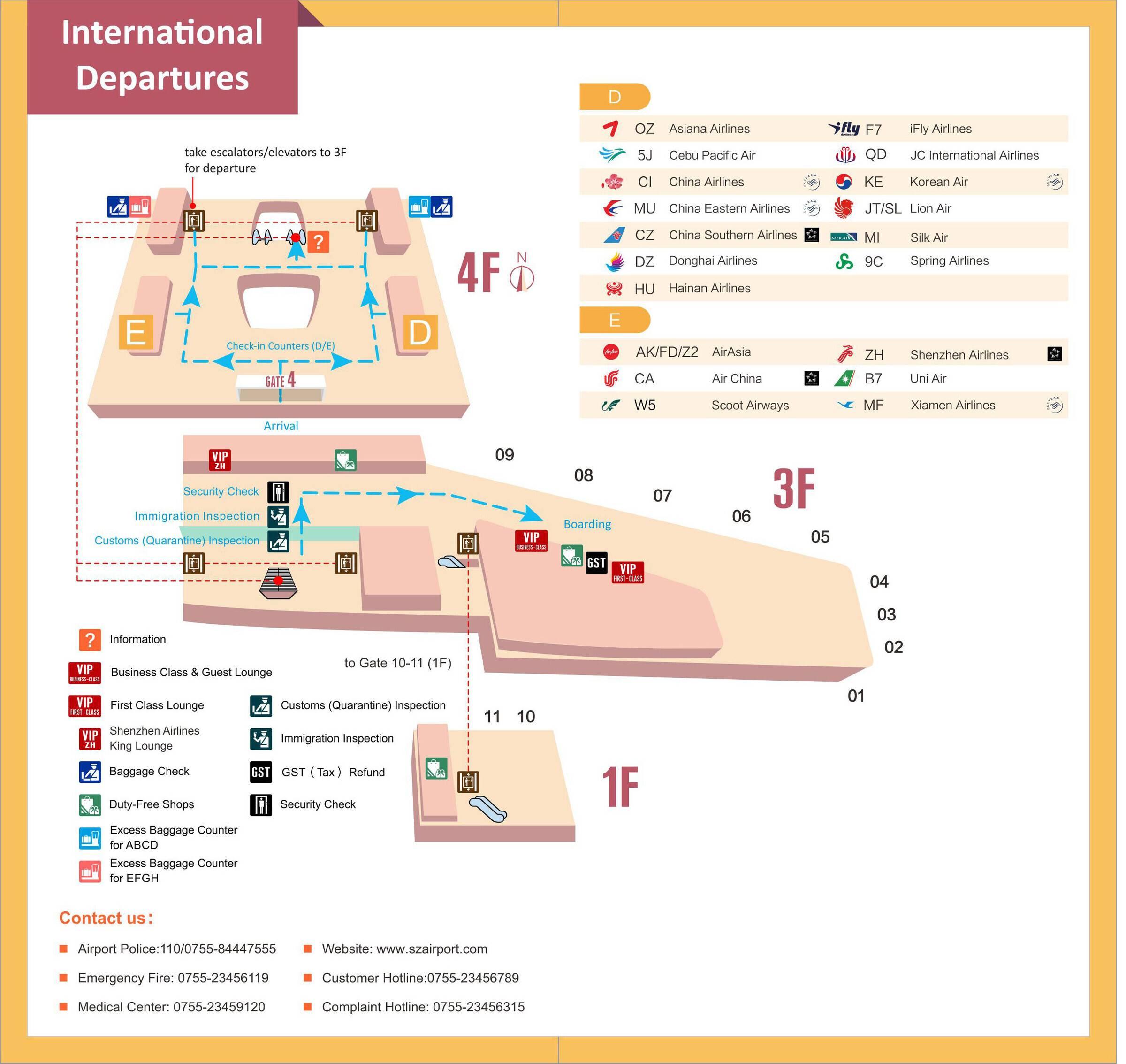 Аэропорт бильбао: воздушные ворота страны басков