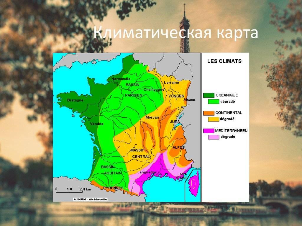 Климат сибири. особенности климата сибири
