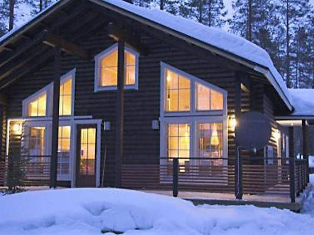 Как взять кредит в финляндии иностранцу в 2021 году