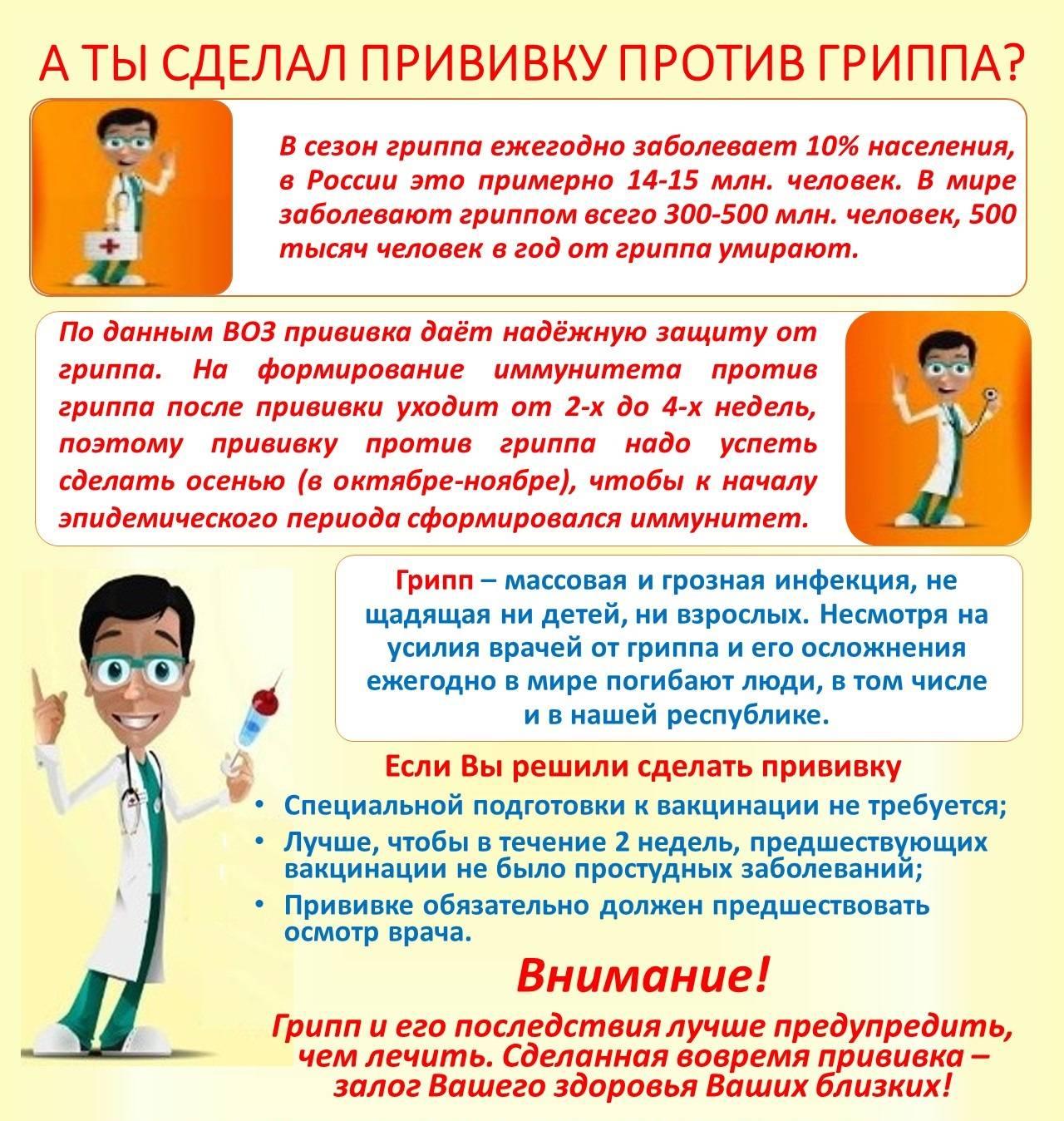 Сертификат о вакцинации от коронавируса: что это, для чего нужен, как выглядит, как получить, госуслуги