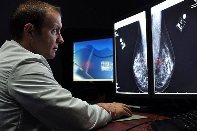 Лечение рака молочной железы в израиле: клиники, отзывы