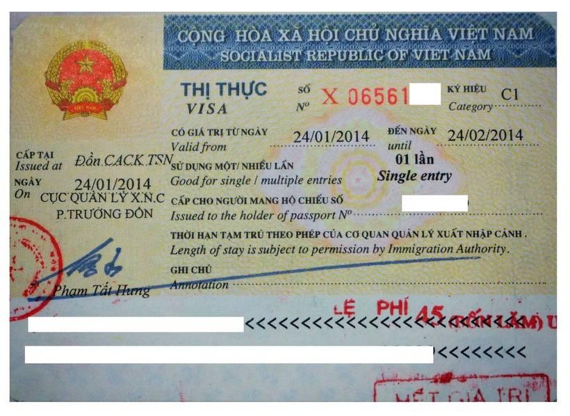 Нужна ли в черногорию виза для россиян? ищите ответ здесь!