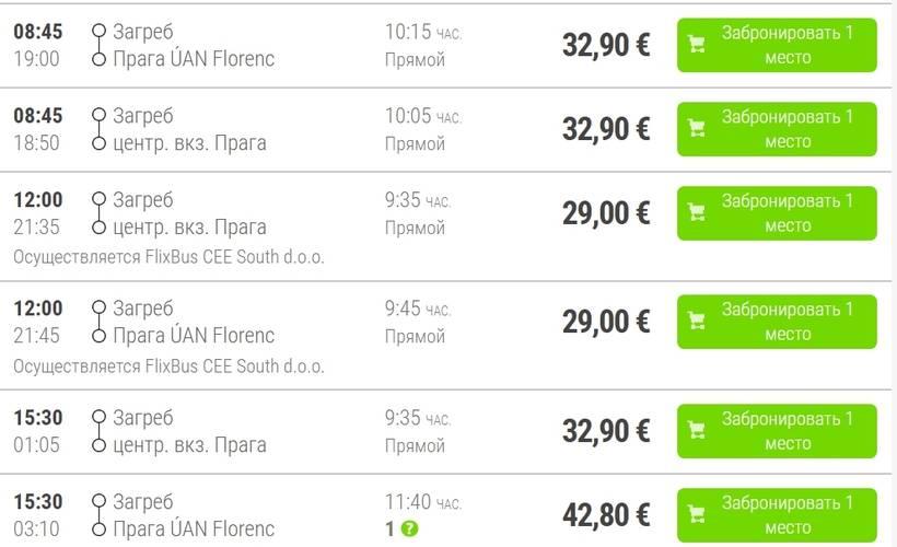 Дешевые авиабилеты из франкфурта-на-майне - в прагу, распродажа и стоимость авиабилетов франкфурт-на-майне fra – прага prg на авиасовет.ру