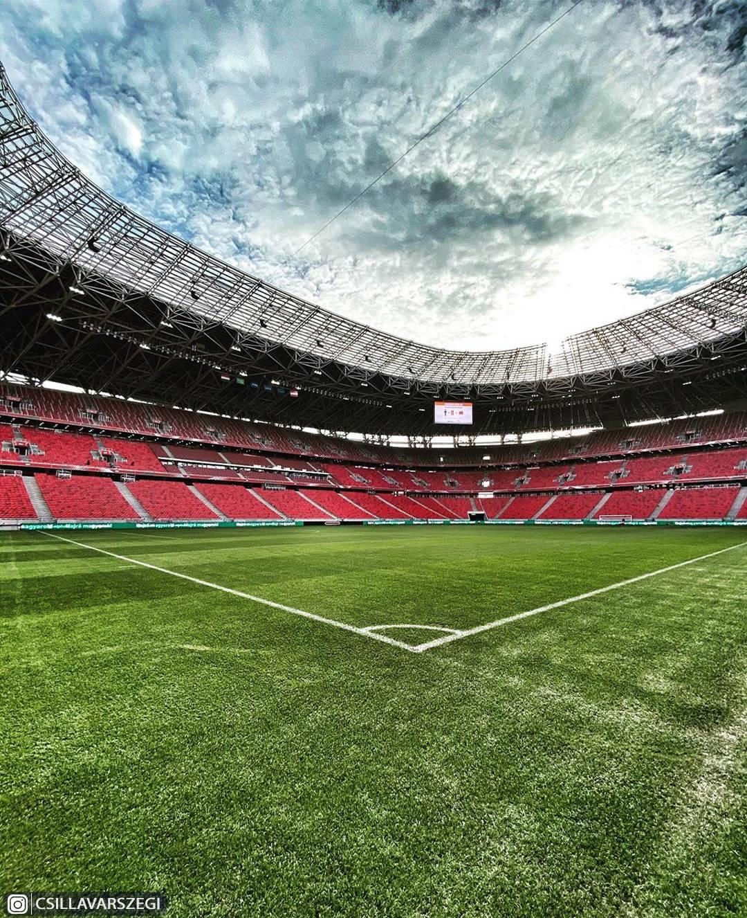"""Самый большой стадион севильи """"рамон санчес писхуан"""": история и особенности футбольной арены"""