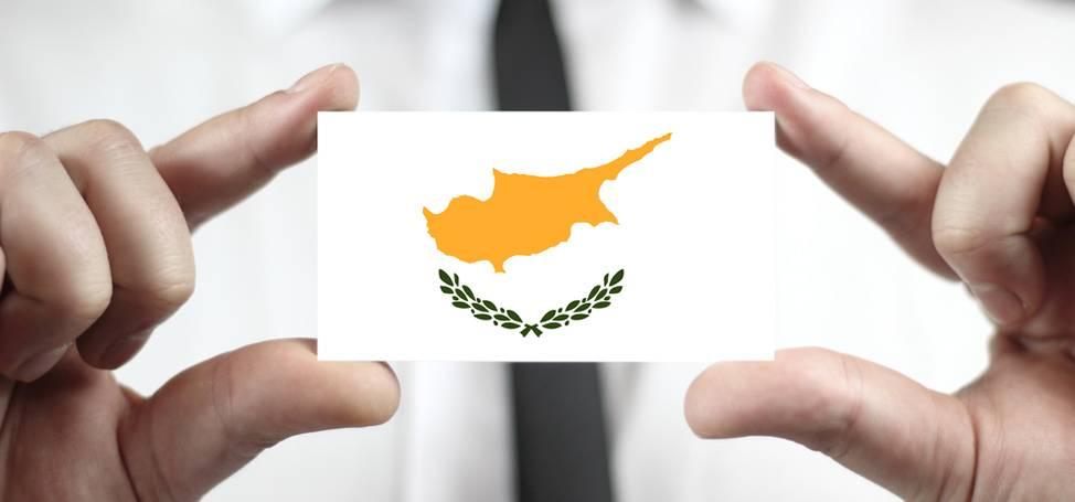 Советы по регистрации бизнеса на кипре