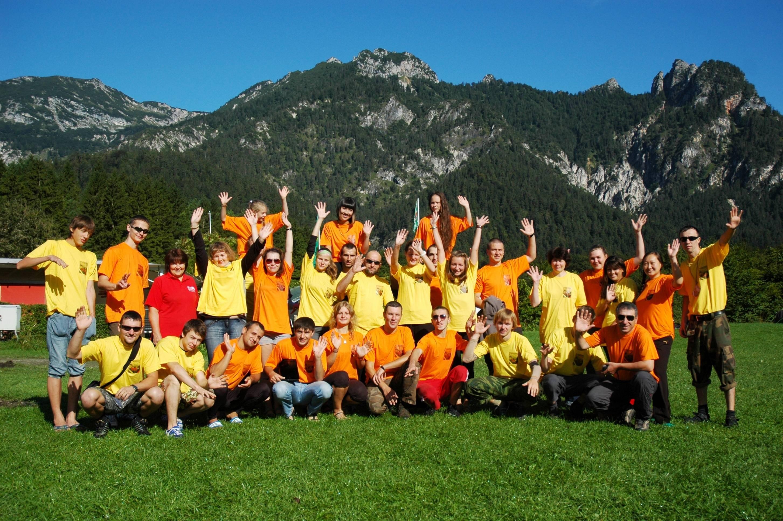 Активный отдых в германии: от пеших прогулок до альпинизма и виндсерфинга