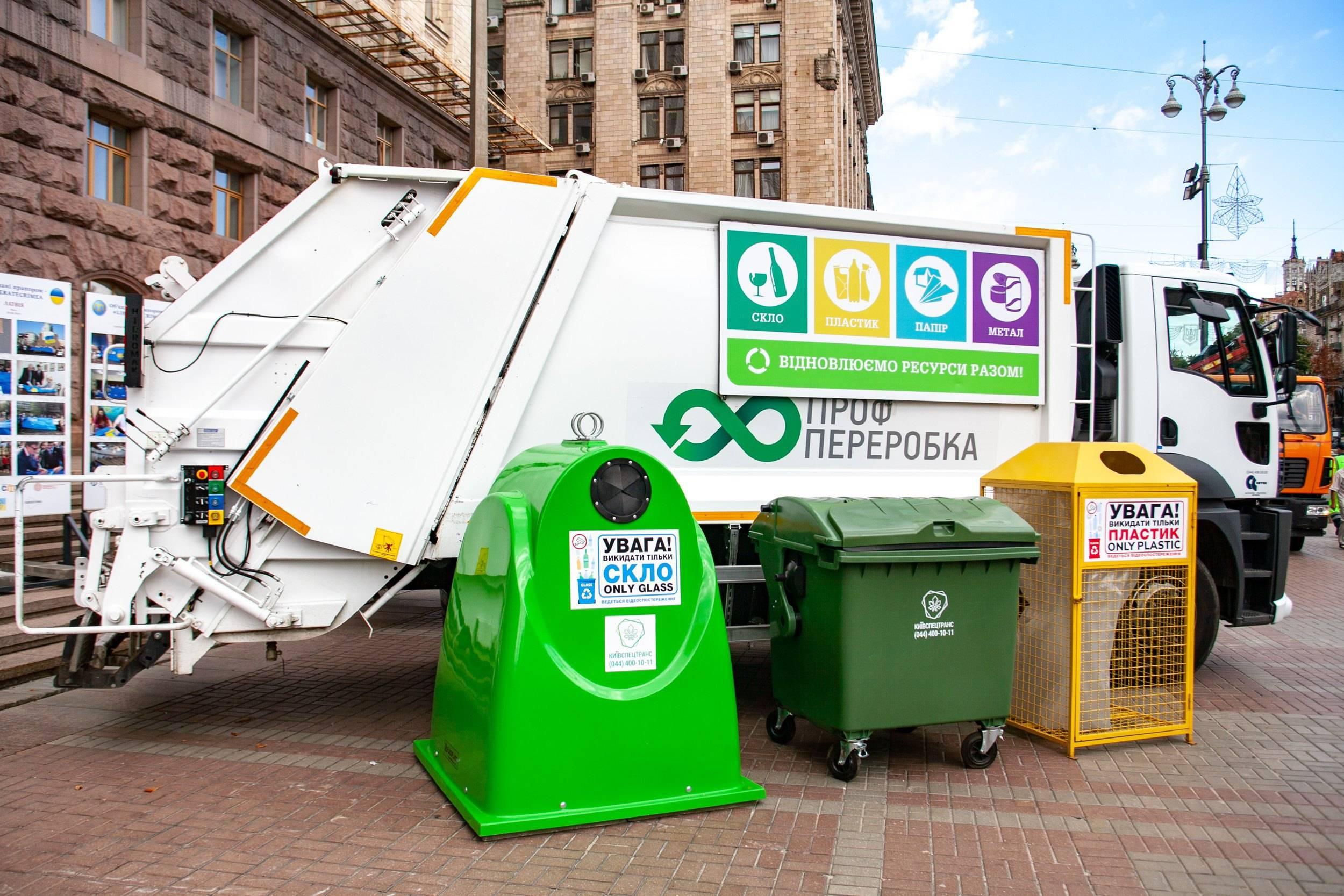Раздельный сбор мусора: правила сортировки отходов для переработки, как организовать систему разделения, что и куда выбрасывать, как начать сортировать?