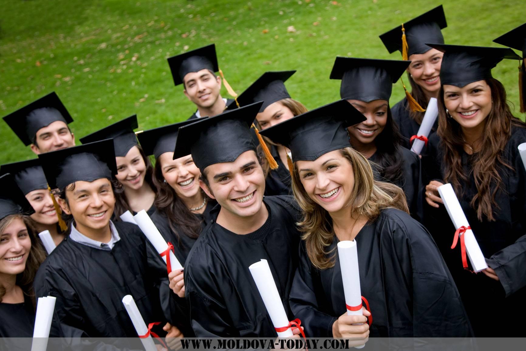 Система высшего образование в сша: что нужно для поступления