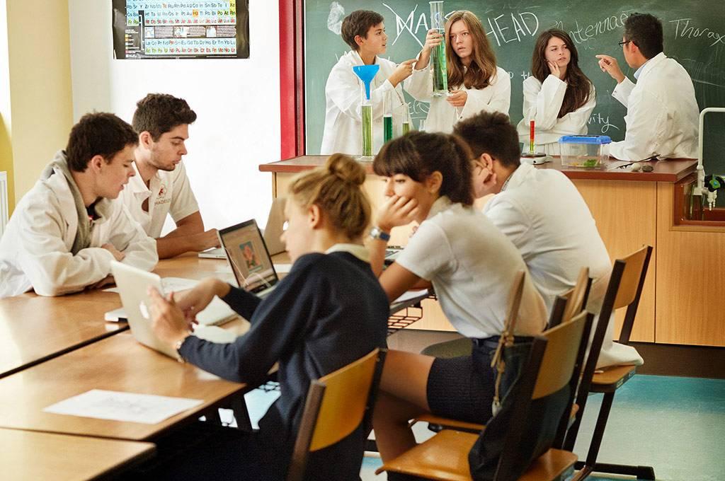 Обучение в австрии: преимущества и недостатки, система образования, стоимость