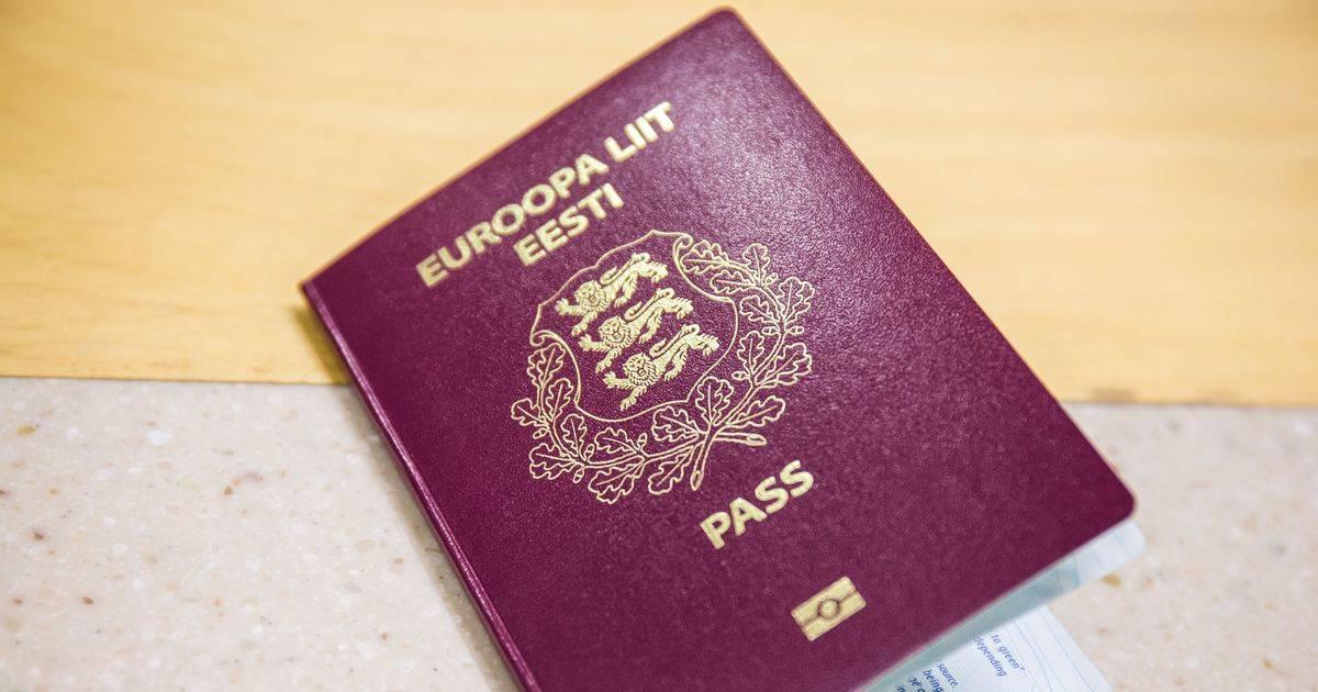 """Гражданство латвии для украинцев, как оформить и получить латвийское гражданство. ⋆ іа """"єуработа"""""""