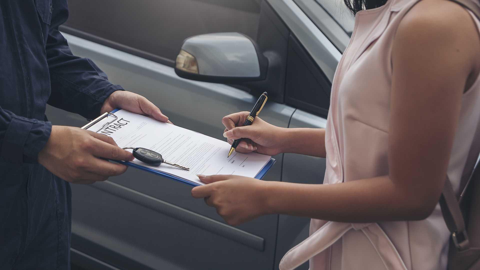 Аренда машины в италии: советы и рекомендации | italiatut