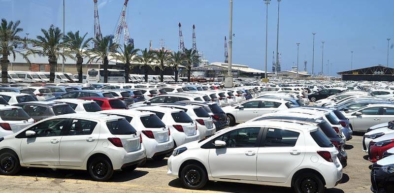Купить машину в израиле 2021 году — все о визах и эмиграции
