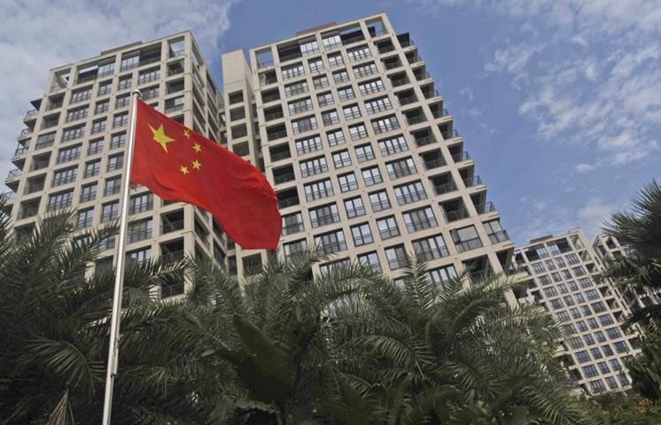 Цены в китае в 2021 - дорого ли жить в стране?