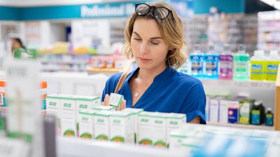 Польская фармацевтика: строгий контроль за качеством лекарств и самые низкие цены в европе