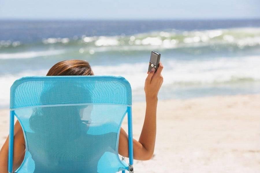 Телефонная связь в испании: как звонить дешево заграницей