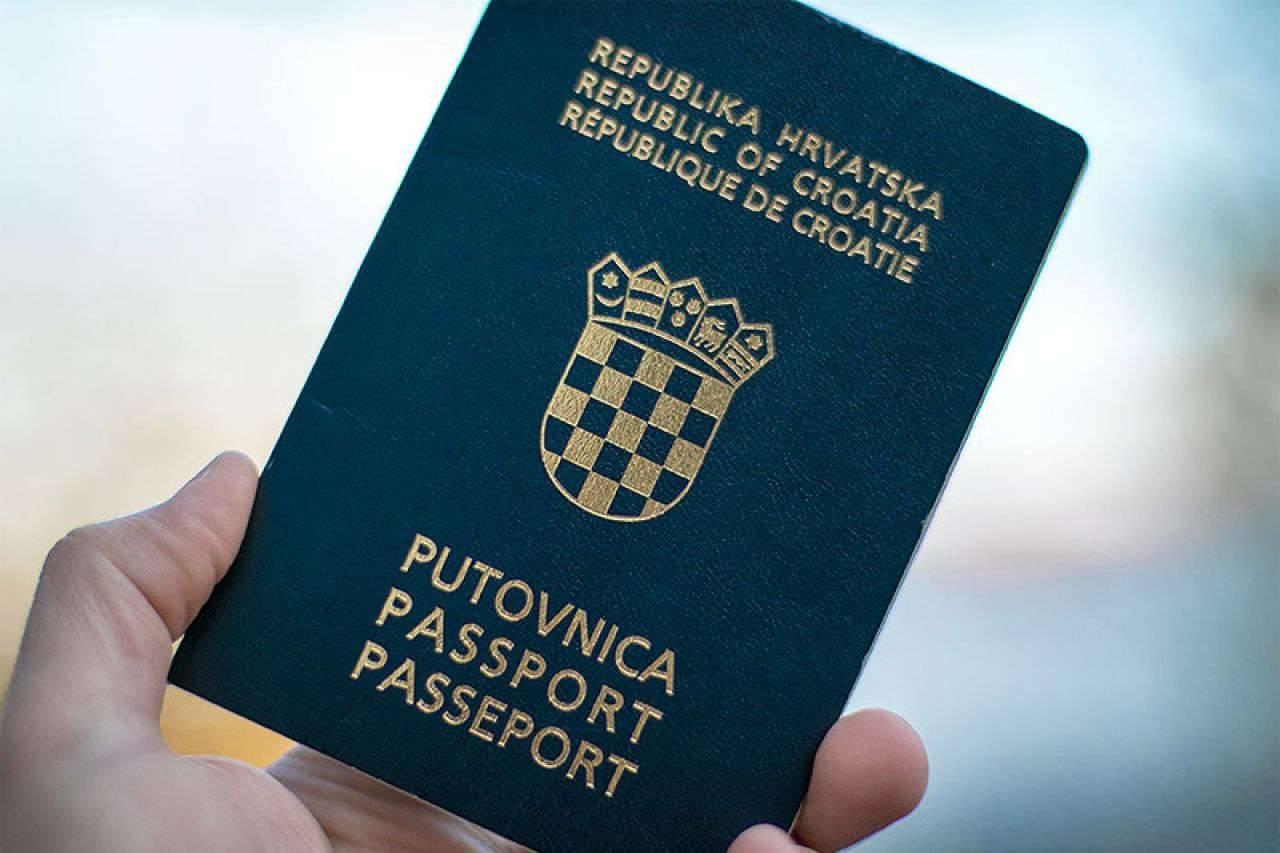 Иммиграция в грецию: всё, что необходимо знать об этом претендентам на греческий внж