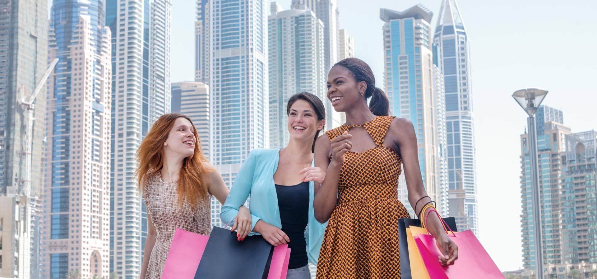 Рынки турции 2018г | виды рынков | ассортимент | как добраться