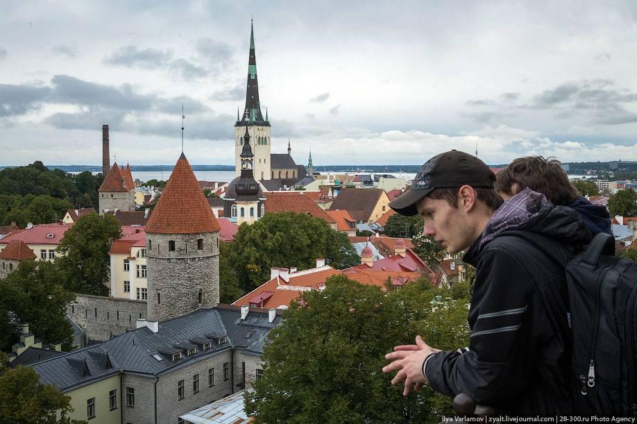 Российские иммигранты в берлине: как найти работу в 2021 году