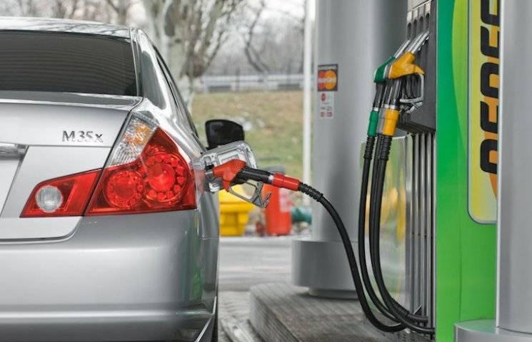 Бензин аи 100 g drive газпромнефть: отзывы, цена на азс газпром
