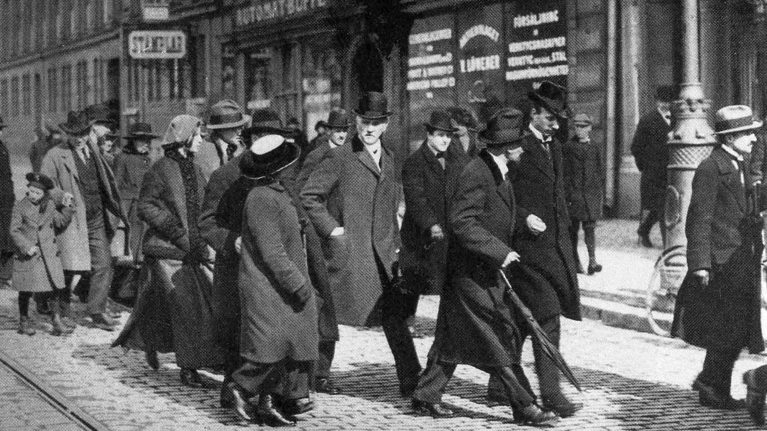 Как переехать в чехию на пмж: порядок эмиграции из россии в 2021 году