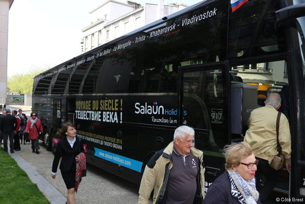 Транспорт во франции: схемы транспорта, карты