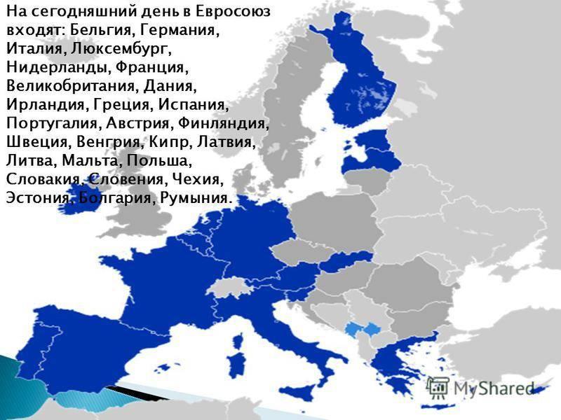 Всё о работе в польше в 2020 году для россиян и украинцев — urhelp.guru