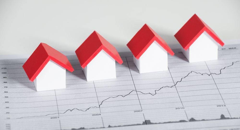Ценные бумаги - самый востребованный инвестиционный инструмент