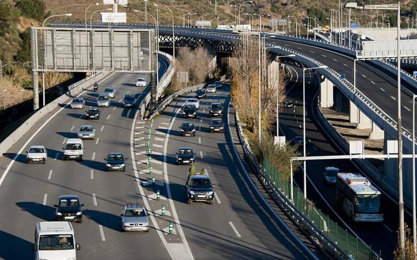 Особенности правил дорожного движения испании в  2021  году