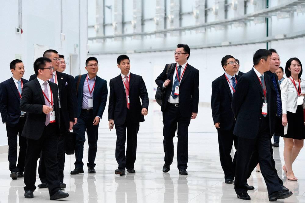 Бизнес в китае: как открывать свое дело в кнр