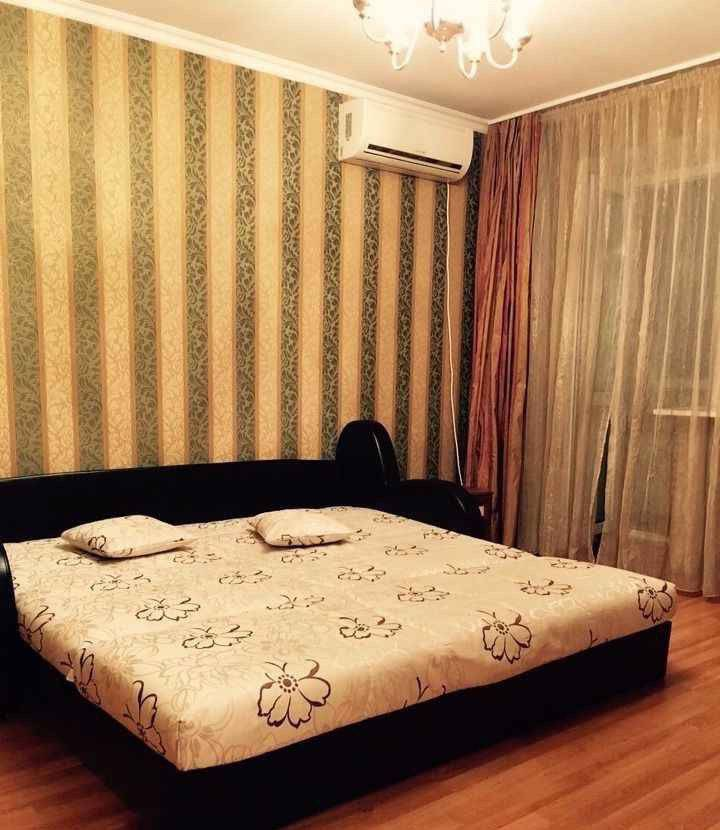 Снять квартиру на сутки в турции - 2 объявления, аренда квартир посуточно в турции на move.ru