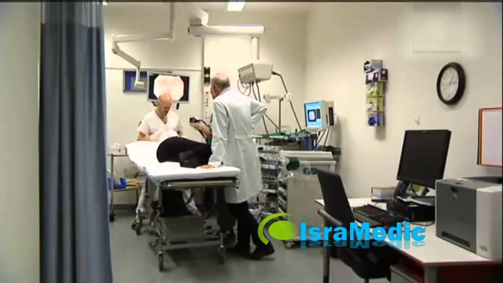 Лечение лейкоза в германии: нюансы, стоимость, клиники, терапия