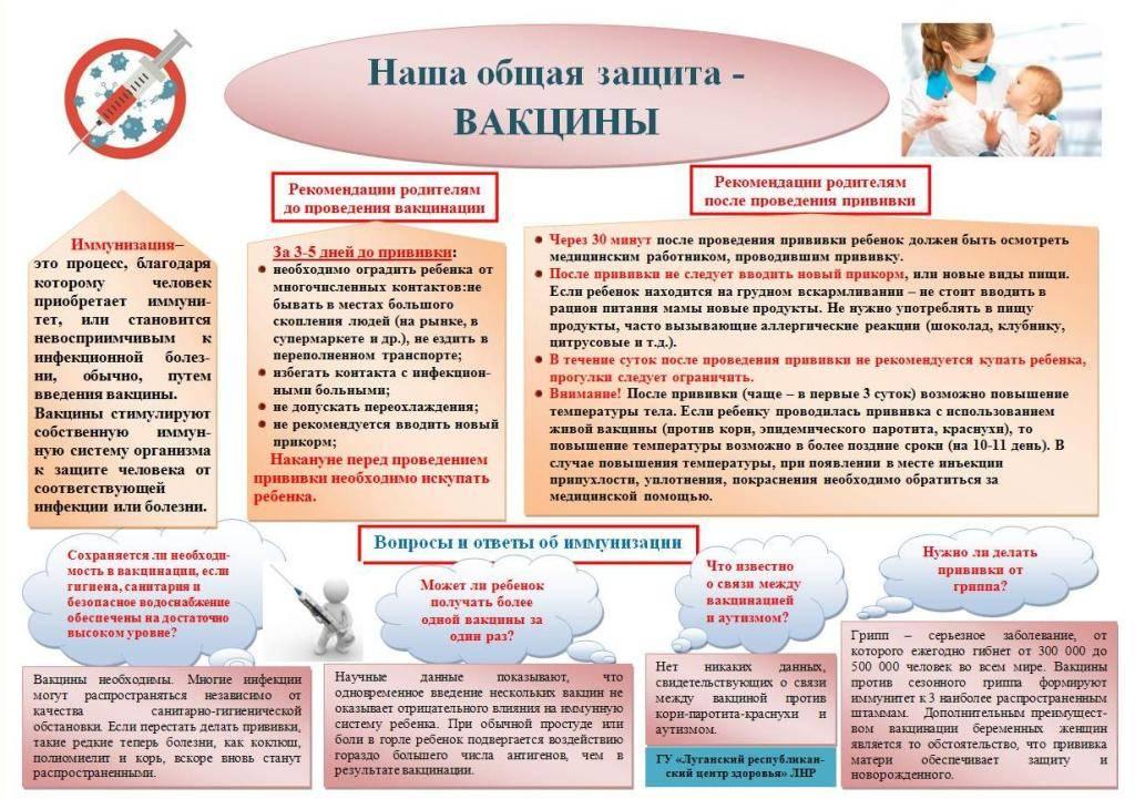 Еврокомиссия: вакцинация станет пропуском в туристическую испанию 2021 - испания на русском