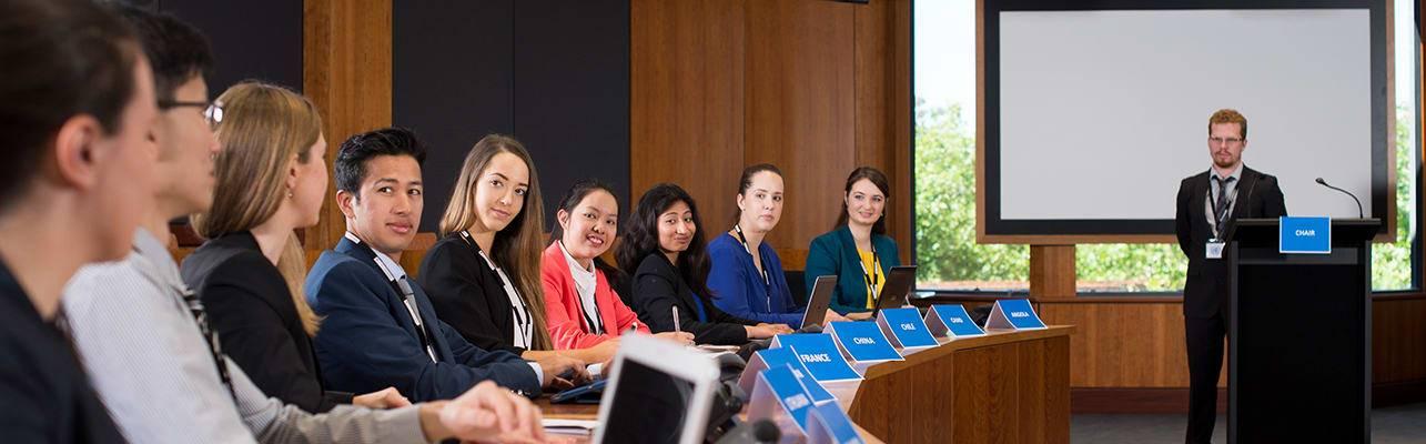 Университеты австралии в 2021 году: рейтинг, вузы для иностранцев