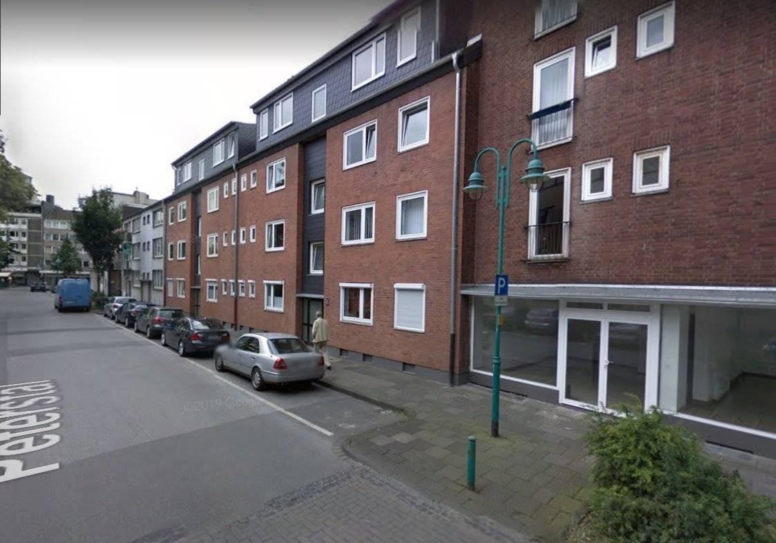 Недвижимость в висбадене: покупка и аренда