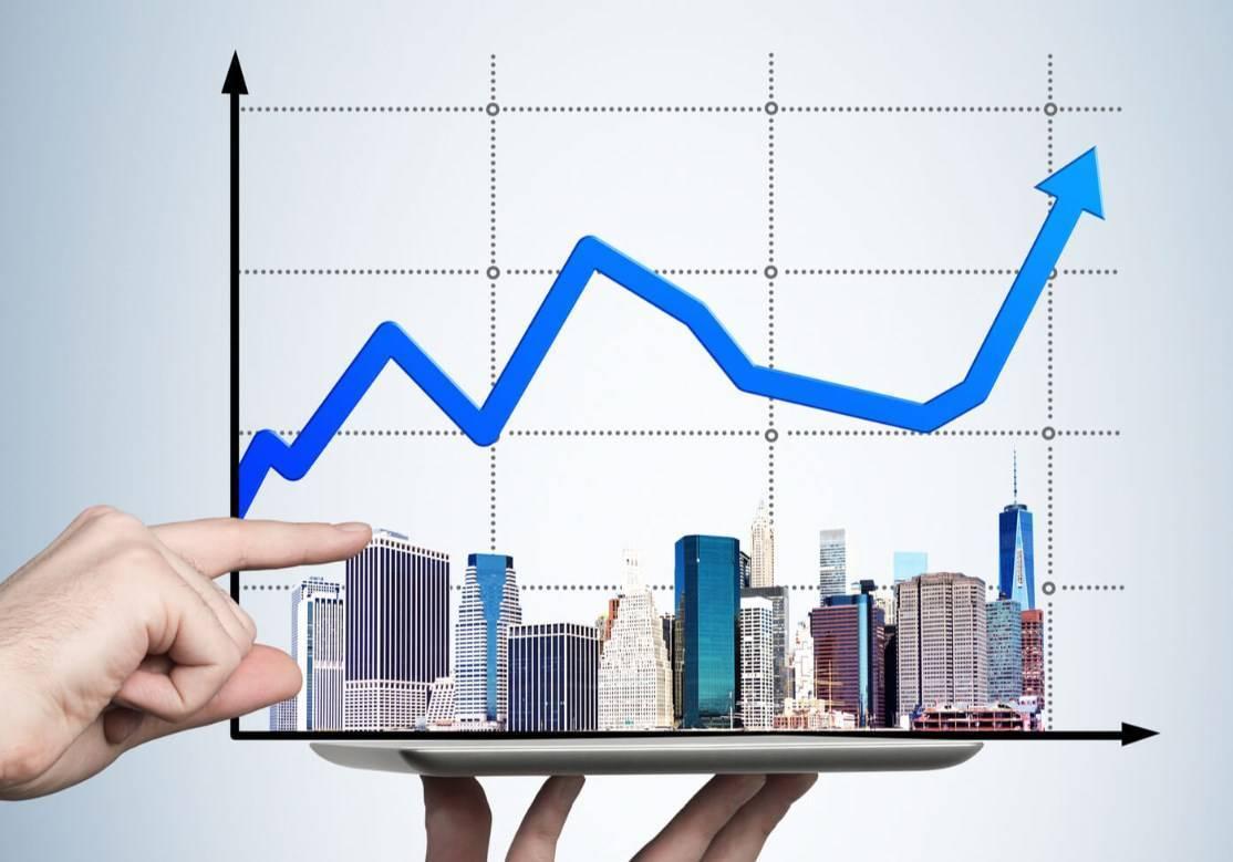 Плюсы и минусы инвестирования в недвижимость в 2021 году