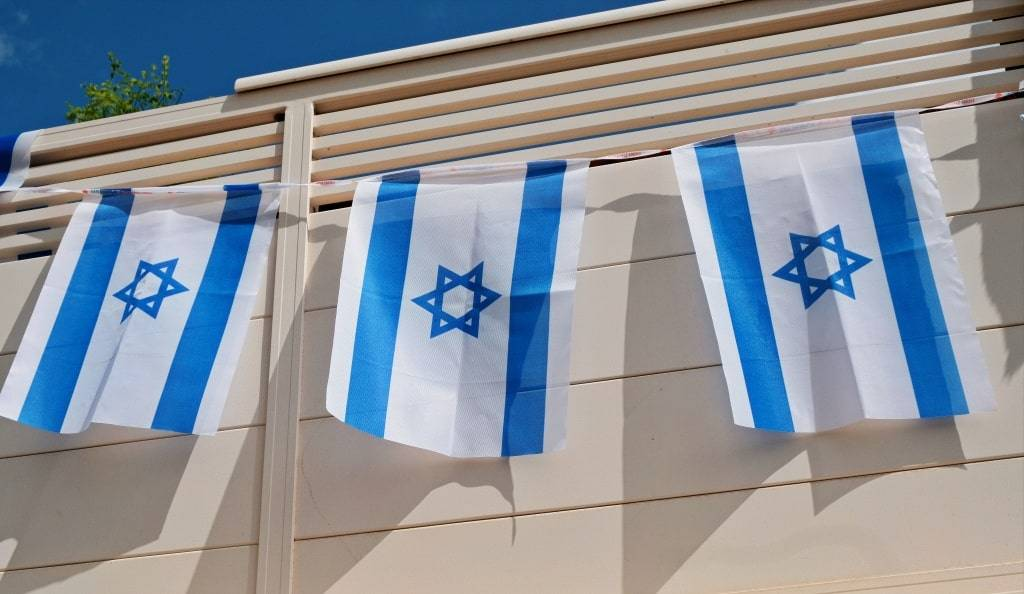 Как репатриироваться в израиль: пошаговая программа по возвращению