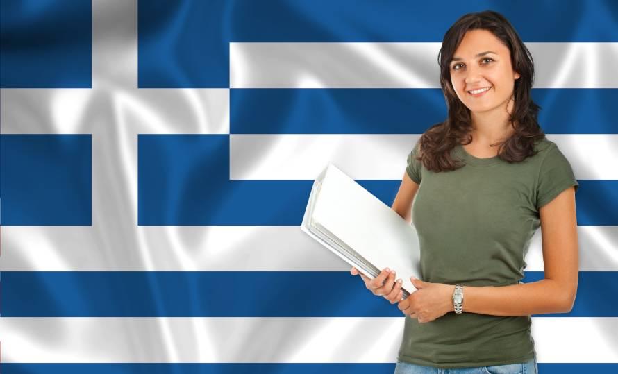 Факты и подробности о жизни в греции в 2021 году