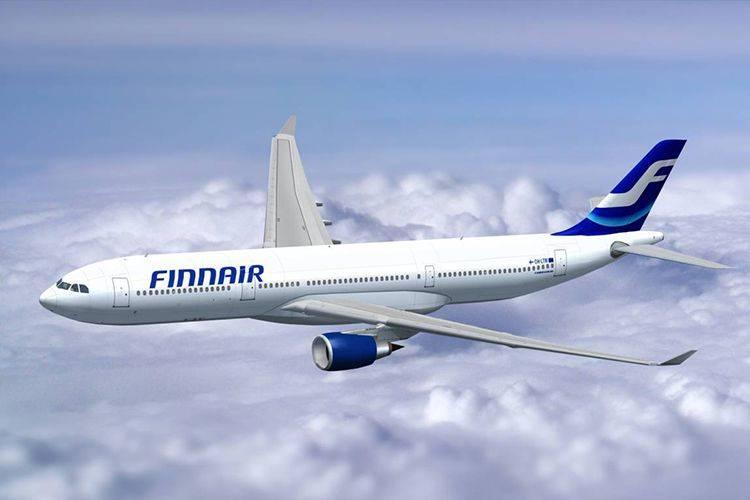 Тринадцать международных авиакомпаний. один замечательный альянс.