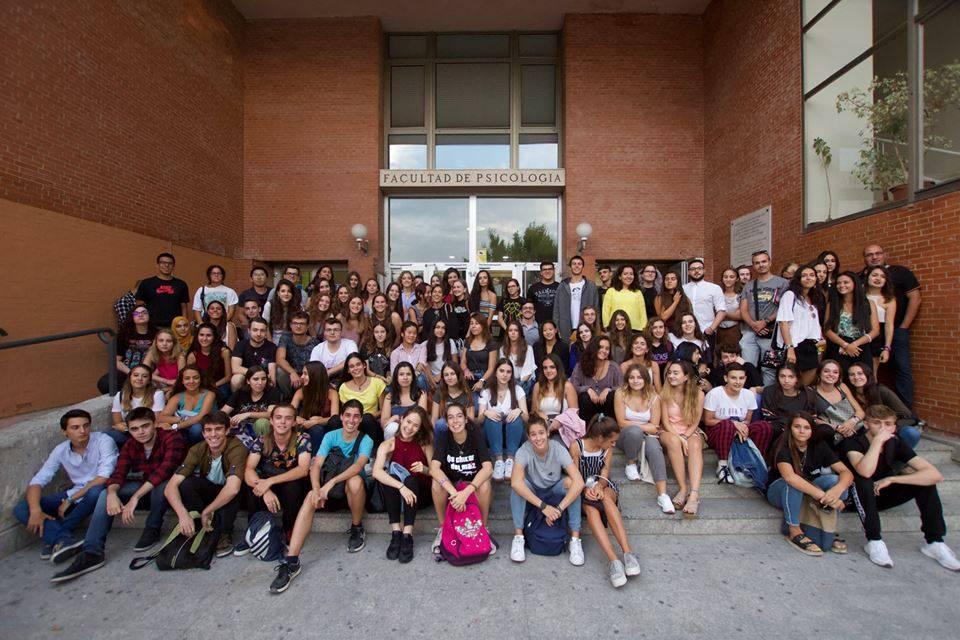 Университет кадиса. universidad de cádiz. испания по-русски - все о жизни в испании