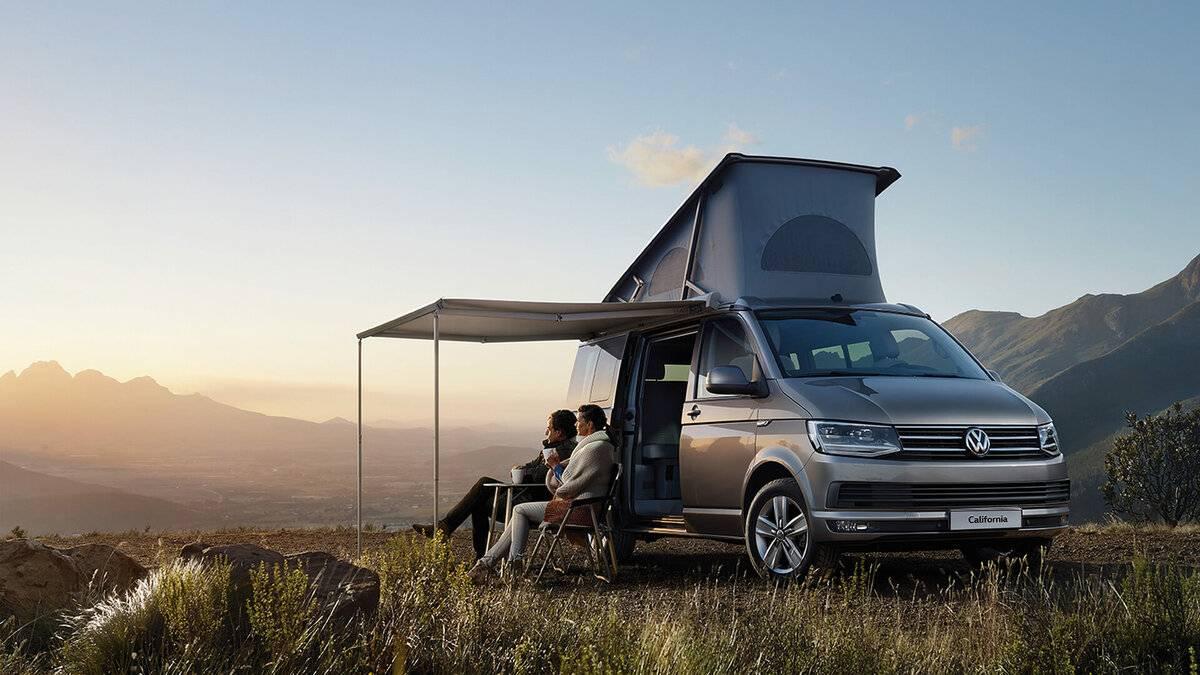 Путешествие по европе на авто: аренда авто, наш маршрут и бюджет