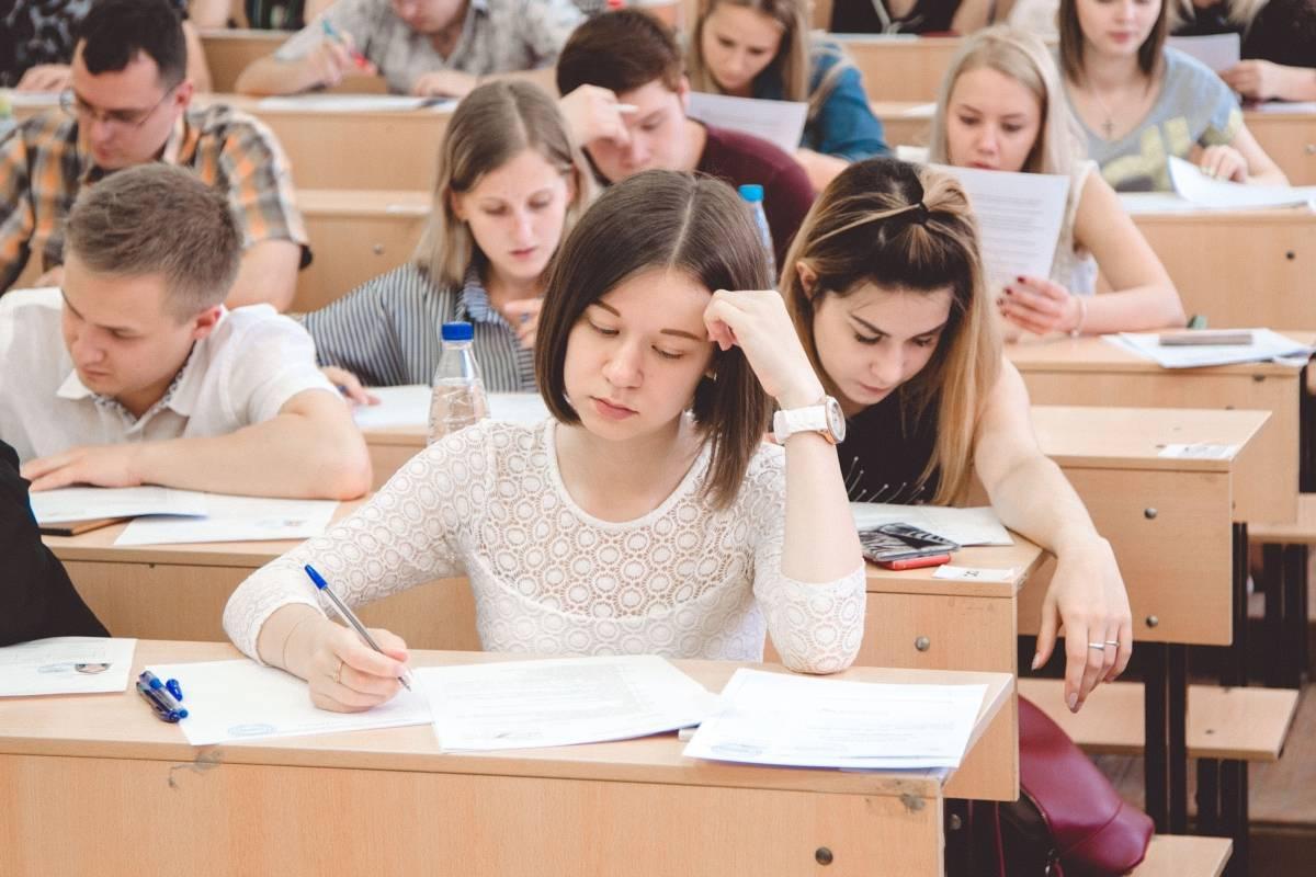 Прием на стажировку и обучение в китайской народной республике в 2021/2022 учебном году
