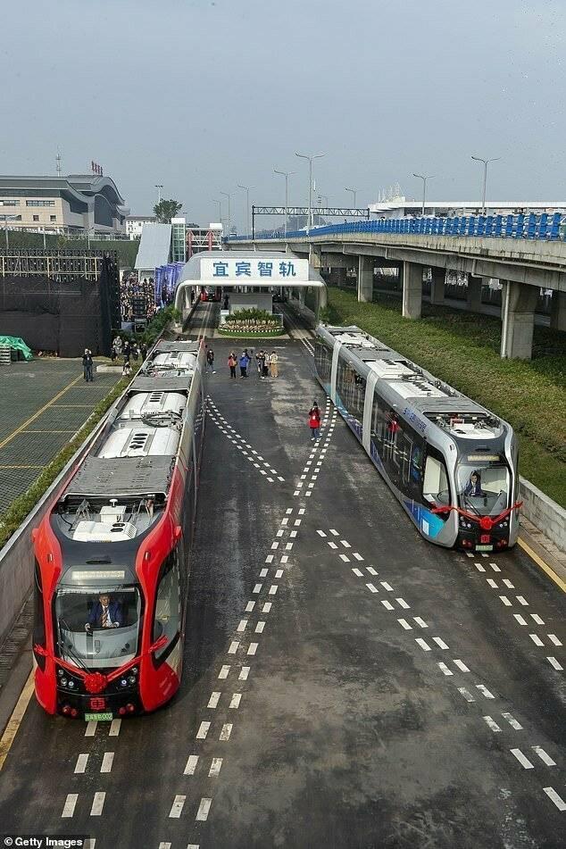 Путешествие в китай. транспорт, жд, нужные иероглифы, цены, бюджет.