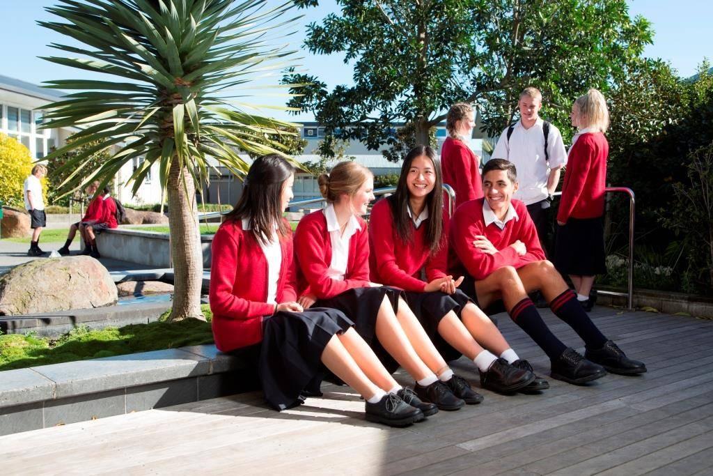 Школы и университеты австралии: сравнение, подготовка, поступление, tafe, учебные визы. профессиональное зачисление.