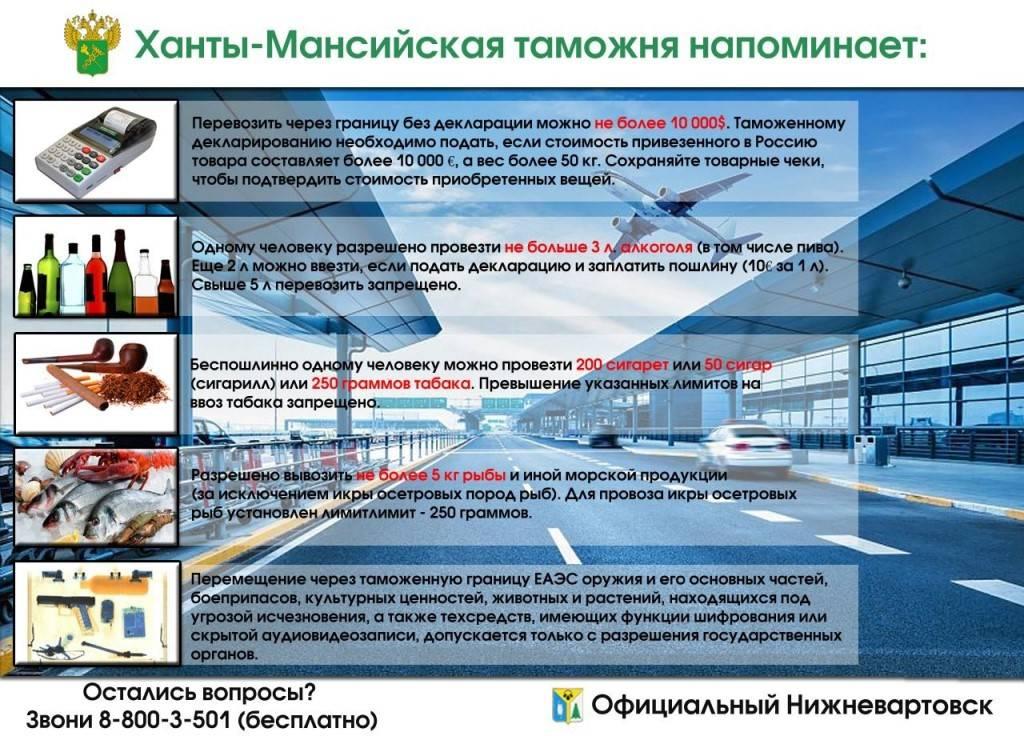 Временный ввоз автомобиля в россию 2021 - правила таможенной процедуры для граждан, документы, ответственность за нарушение срока, платежи и штрафы