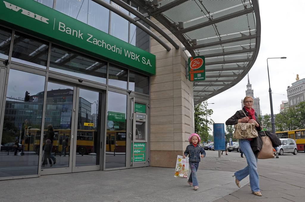 Польские деньги: с какой валютой ехать в польшу в 2021 году
