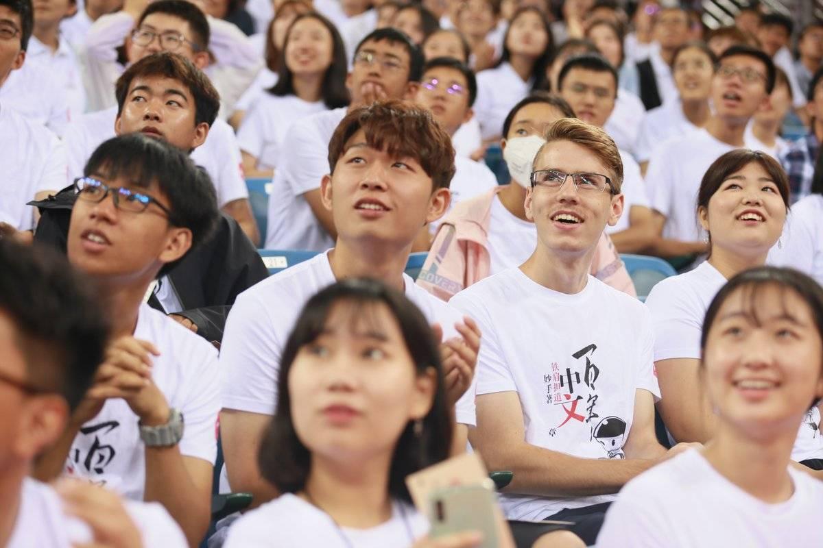 Обучение в южной корее - особенности системы образования, стоимость и другие нюансы + отзывы