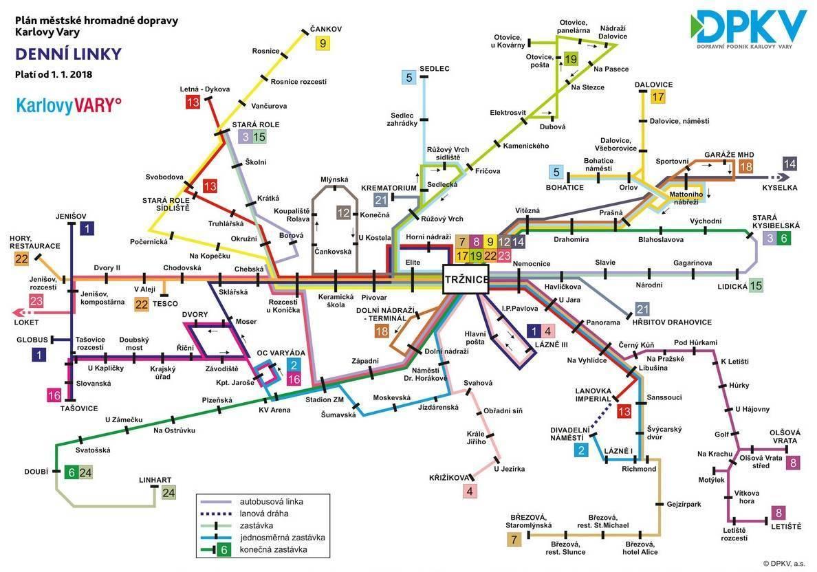 3 способа добраться из аэропорта праги в карловы вары | kak-kuda.info